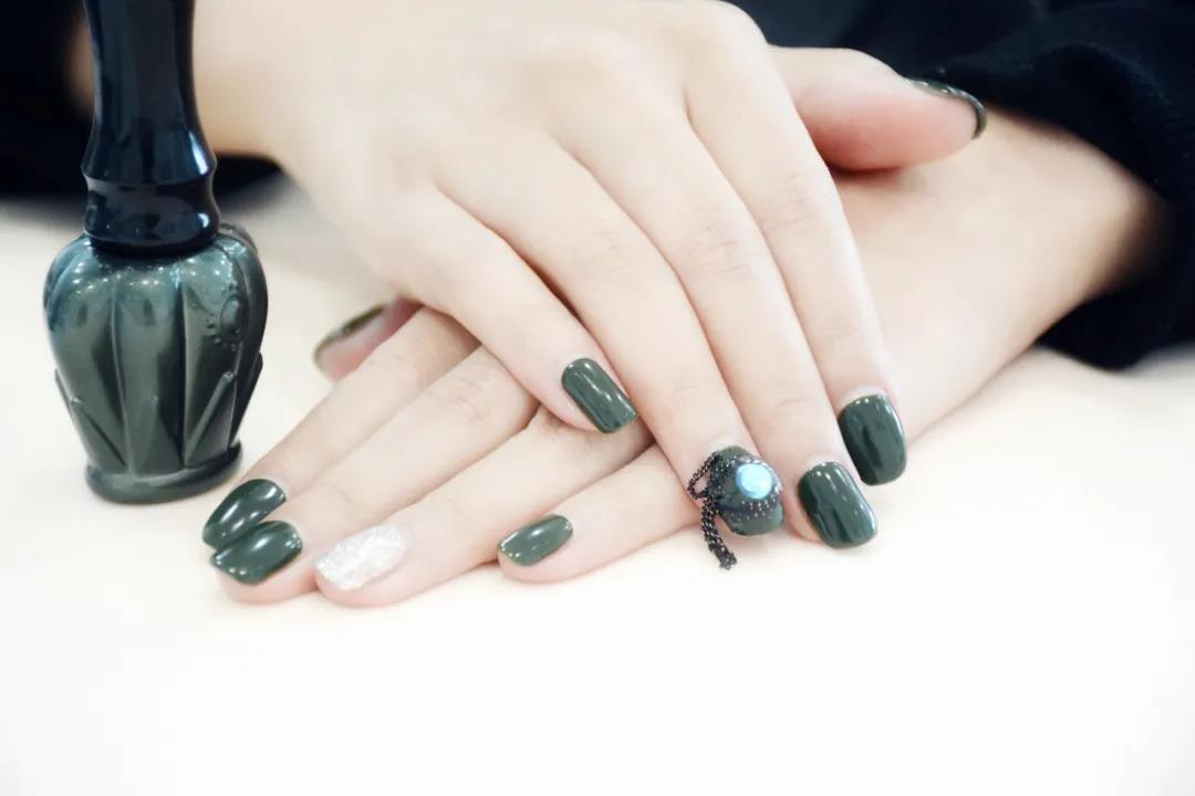 You must know the precautions of these nails!(2)